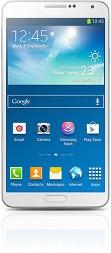 <i>Samsung</i> Galaxy Note 3