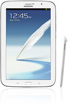 <i>Samsung</i> Galaxy Note 8.0