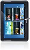 <i>Samsung</i> Galaxy Note LTE 10.1 N8020