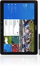 <i>Samsung</i> Galaxy Note Pro 12.2 LTE