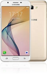 <i>Samsung</i> Galaxy On7 (2016)