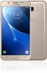 <i>Samsung</i> Galaxy On8