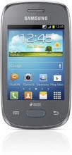 <i>Samsung</i> Galaxy Pocket Neo S5310