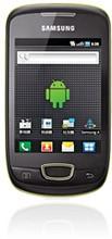 <i>Samsung</i> Galaxy Pop i559