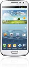 <i>Samsung</i> Galaxy Pop SHV-E220