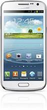 <i>Samsung</i> Galaxy Premier I9260