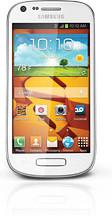 <i>Samsung</i> Galaxy Prevail 2