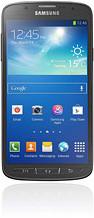 <i>Samsung</i> Galaxy S4 Active LTE-A