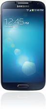 <i>Samsung</i> Galaxy S4 CDMA
