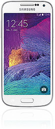 <i>Samsung</i> Galaxy S4 mini I9195I