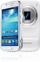<i>Samsung</i> Galaxy S4 zoom