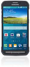 <i>Samsung</i> Galaxy S5 Active
