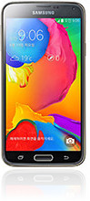 <i>Samsung</i> Galaxy S5 LTE-A G906S