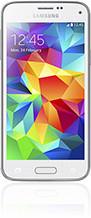 <i>Samsung</i> Galaxy S5 mini
