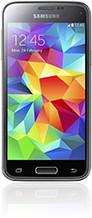 <i>Samsung</i> Galaxy S5 mini Duos