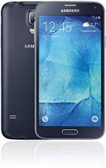<i>Samsung</i> Galaxy S5 Neo