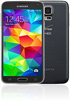 <i>Samsung</i> Galaxy S5 (USA)