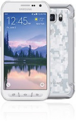 <i>Samsung</i> Galaxy S6 active