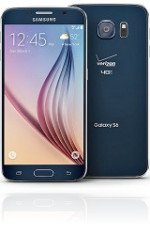 <i>Samsung</i> Galaxy S6 (USA)