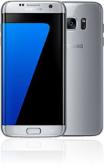 <i>Samsung</i> Galaxy S7 edge