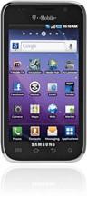 <i>Samsung</i> Galaxy S 4G