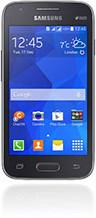 <i>Samsung</i> Galaxy S Duos 3