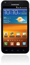 <i>Samsung</i> Galaxy S II Epic 4G Touch