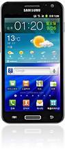 <i>Samsung</i> Galaxy S II HD LTE