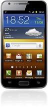 <i>Samsung</i> Galaxy S II LTE
