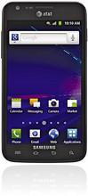 <i>Samsung</i> Galaxy S II Skyrocket i727
