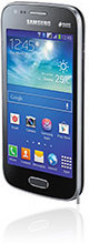 <i>Samsung</i> Galaxy S II TV
