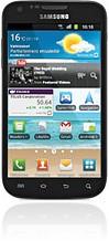 <i>Samsung</i> Galaxy S II X T989D