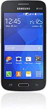 <i>Samsung</i> Galaxy Star 2 Plus