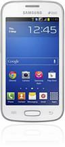 <i>Samsung</i> Galaxy Star Pro S7260
