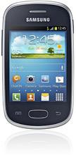 <i>Samsung</i> Galaxy Star S5280