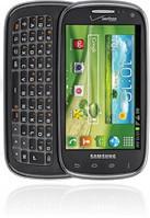 <i>Samsung</i> Galaxy Stratosphere II I415