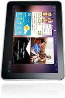 <i>Samsung</i> Galaxy Tab 10.1