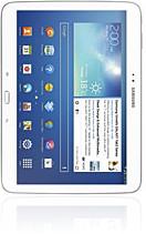 <i>Samsung</i> Galaxy Tab 3 10.1 P5210