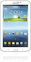 <i>Samsung</i> Galaxy Tab 3 7.0