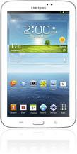 <i>Samsung</i> Galaxy Tab 3 7.0 WiFi