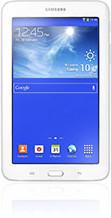 <i>Samsung</i> Galaxy Tab 3 Lite 7.0