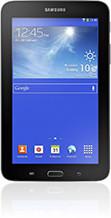 <i>Samsung</i> Galaxy Tab 3 Lite 7.0 3G