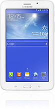 <i>Samsung</i> Galaxy Tab 3 V