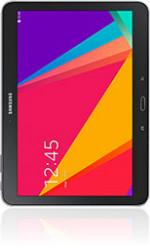 <i>Samsung</i> Galaxy Tab 4 10.1 (2015)