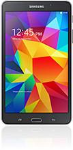 <i>Samsung</i> Galaxy Tab 4 7.0
