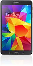 <i>Samsung</i> Galaxy Tab 4 8.0 (2015)