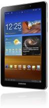 <i>Samsung</i> Galaxy Tab 7.7