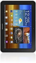 <i>Samsung</i> Galaxy Tab 8.9 LTE