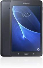 <i>Samsung</i> Galaxy Tab A 7.0 (2016)