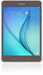 <i>Samsung</i> Galaxy Tab A 8.0